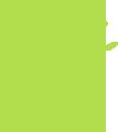 9 Best E Procurement System Benefits 1