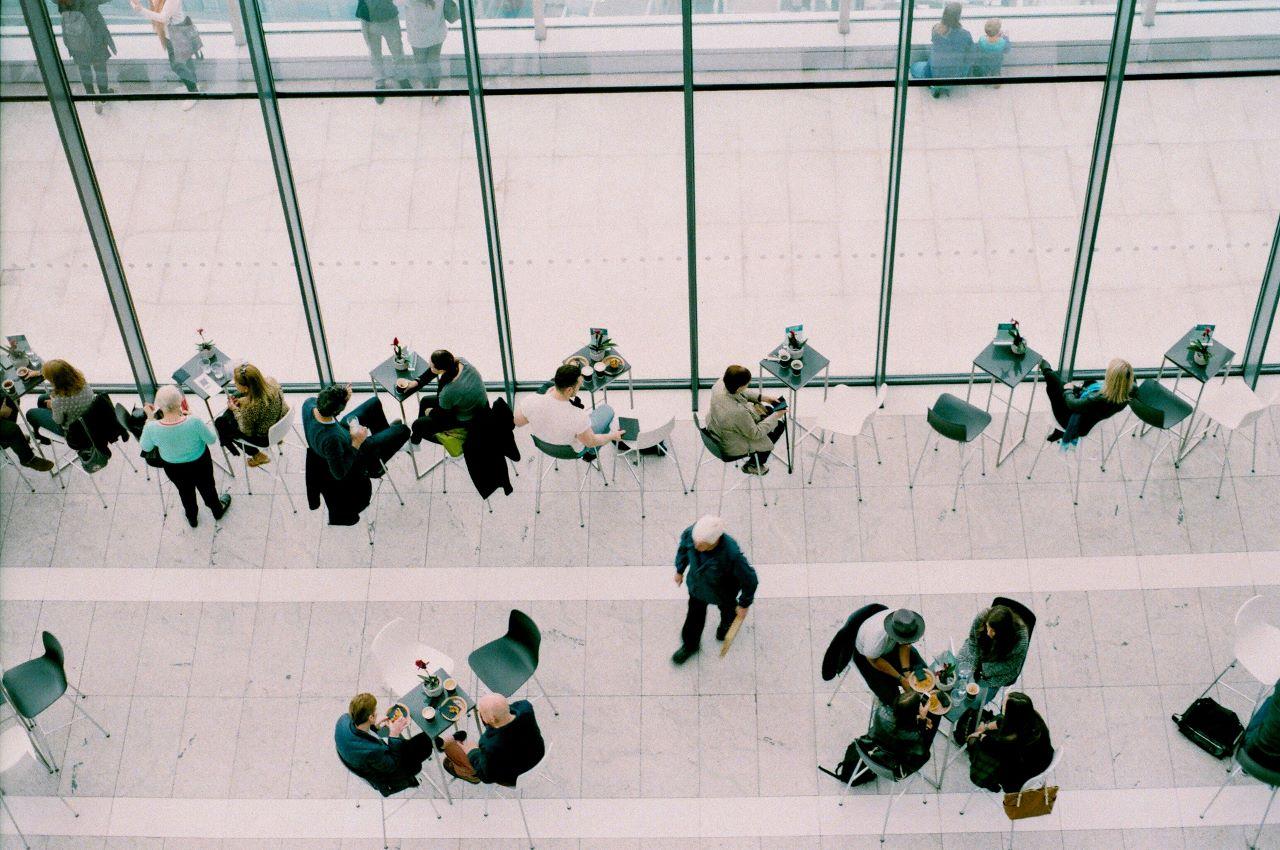 Evaluating Employee Motivation
