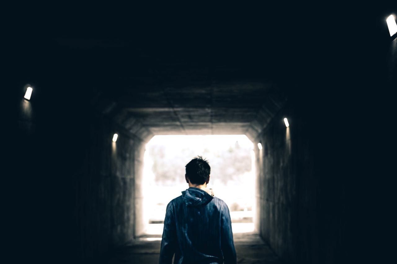 Statement Auditing Your Light inside the Accounting Tunnel