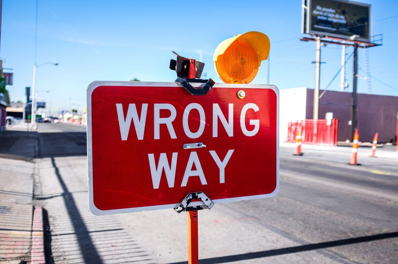 errors and omissions (E&O)