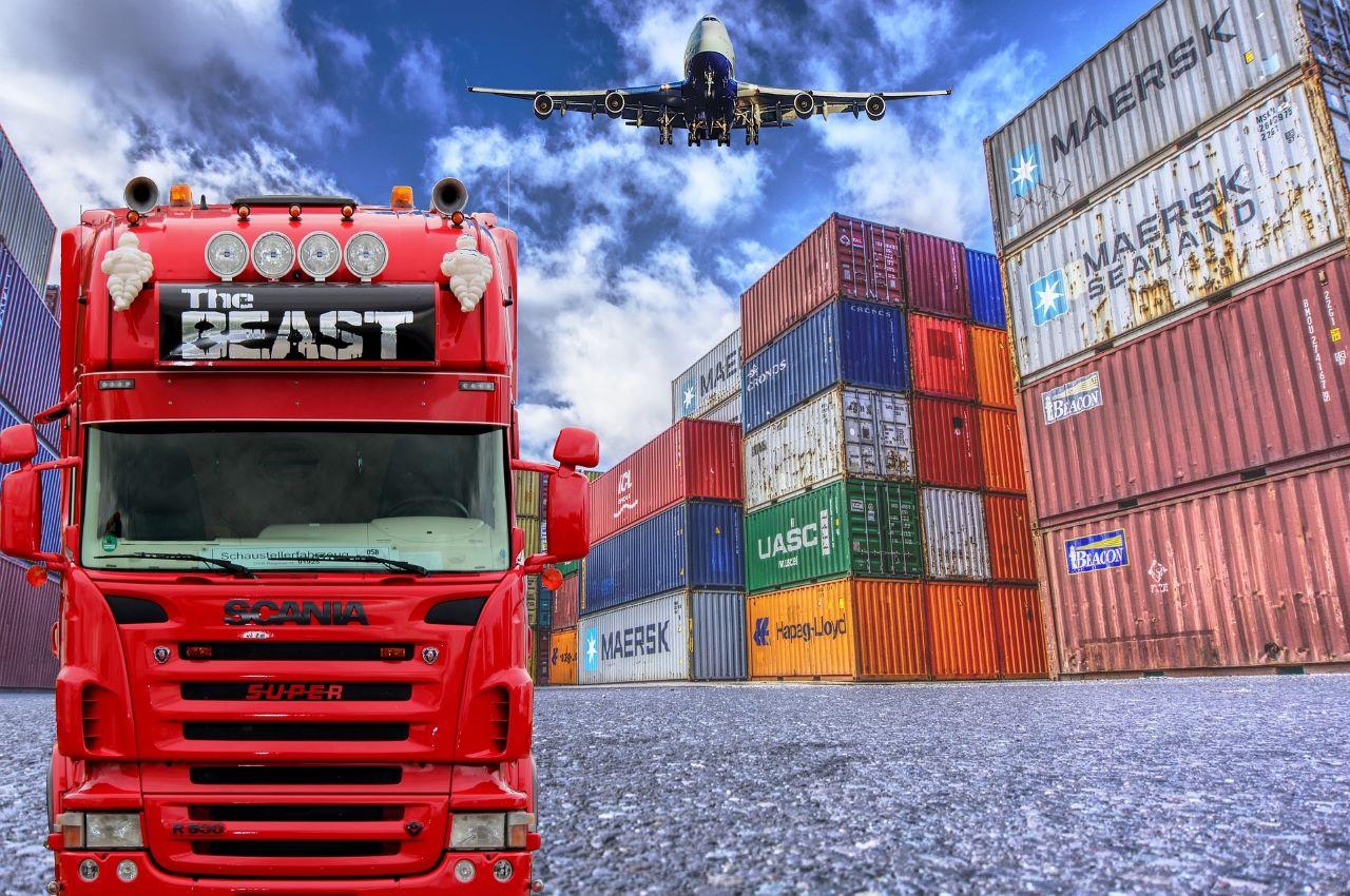 BasicTips for Supply Chain Optimization