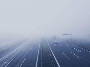 Inaccurate Vendor Data Can Make Critical Corporate Initiatives Seem Foggy