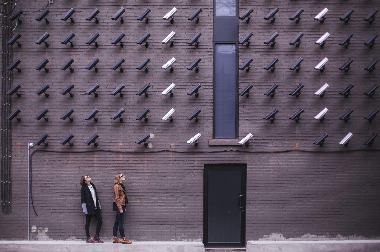 SaaS Security Standards