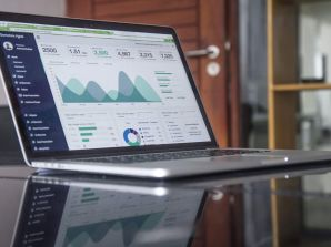 Setting the Initial KPIs for your digital marketing campaign