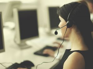 Six Reasons Why You Need AP Help Desk Solution