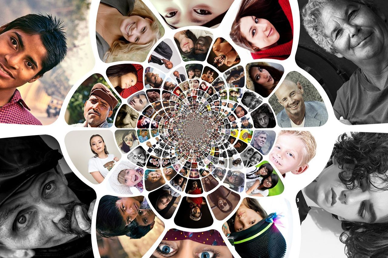 Supplier Diversity Programs Tips