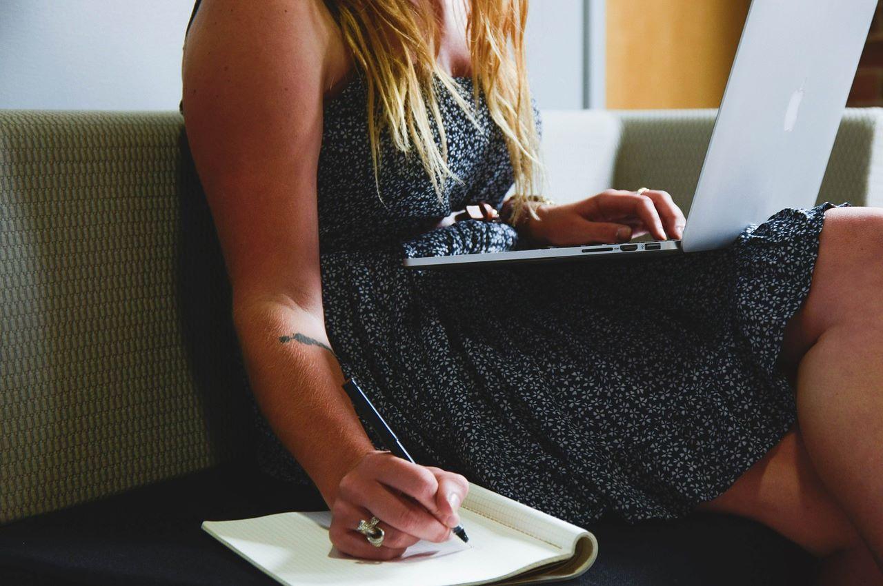 Ten Leadership Strategies for Young Entrepreneurs