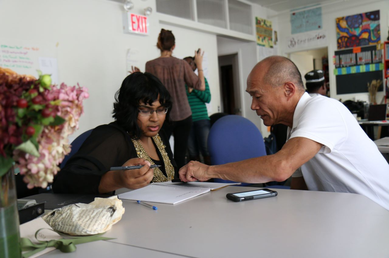 The Importance of a Business Mentor